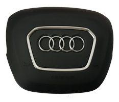 Audi-A4-b9-Driver-Airbag-Front-AU025
