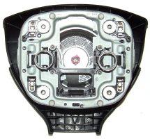VW001-back
