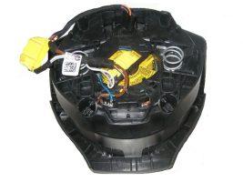 VW005-back