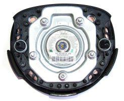 VW006-back