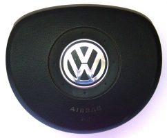 VW006