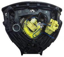 VW007-VW-Polo-9N-High-End-Rear-View