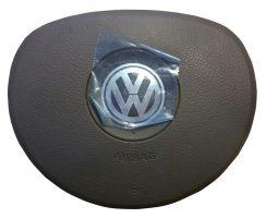 VW008-VW-Touran-and-Polo-9N