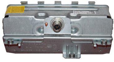 VW011-back