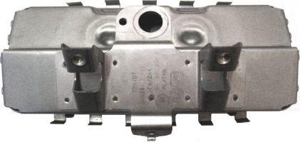 VW013-back