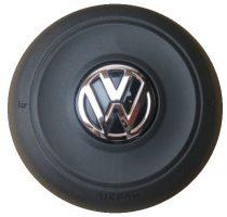 VW019