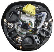 VW025-Back