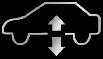 air-suspension-icon-1